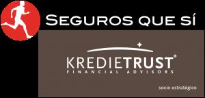 Guatemala Kredietrust